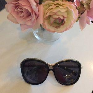 Tru Trussardi sunglasses